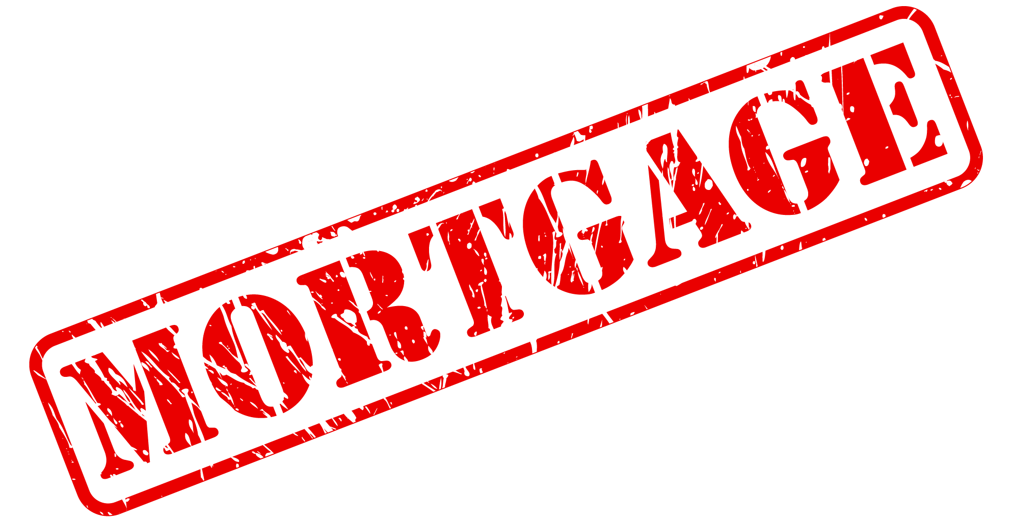Should I Pay Off My Rental Mortgage?