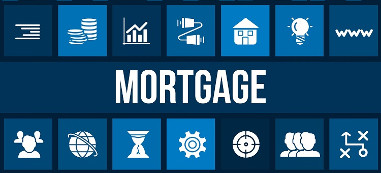 Tennessee Mortgage Loans