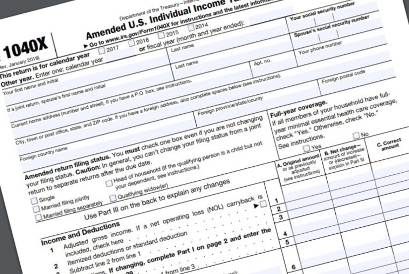IRS Revenue procedure regarding Section 199A, it affects you and how you calculate your taxes.